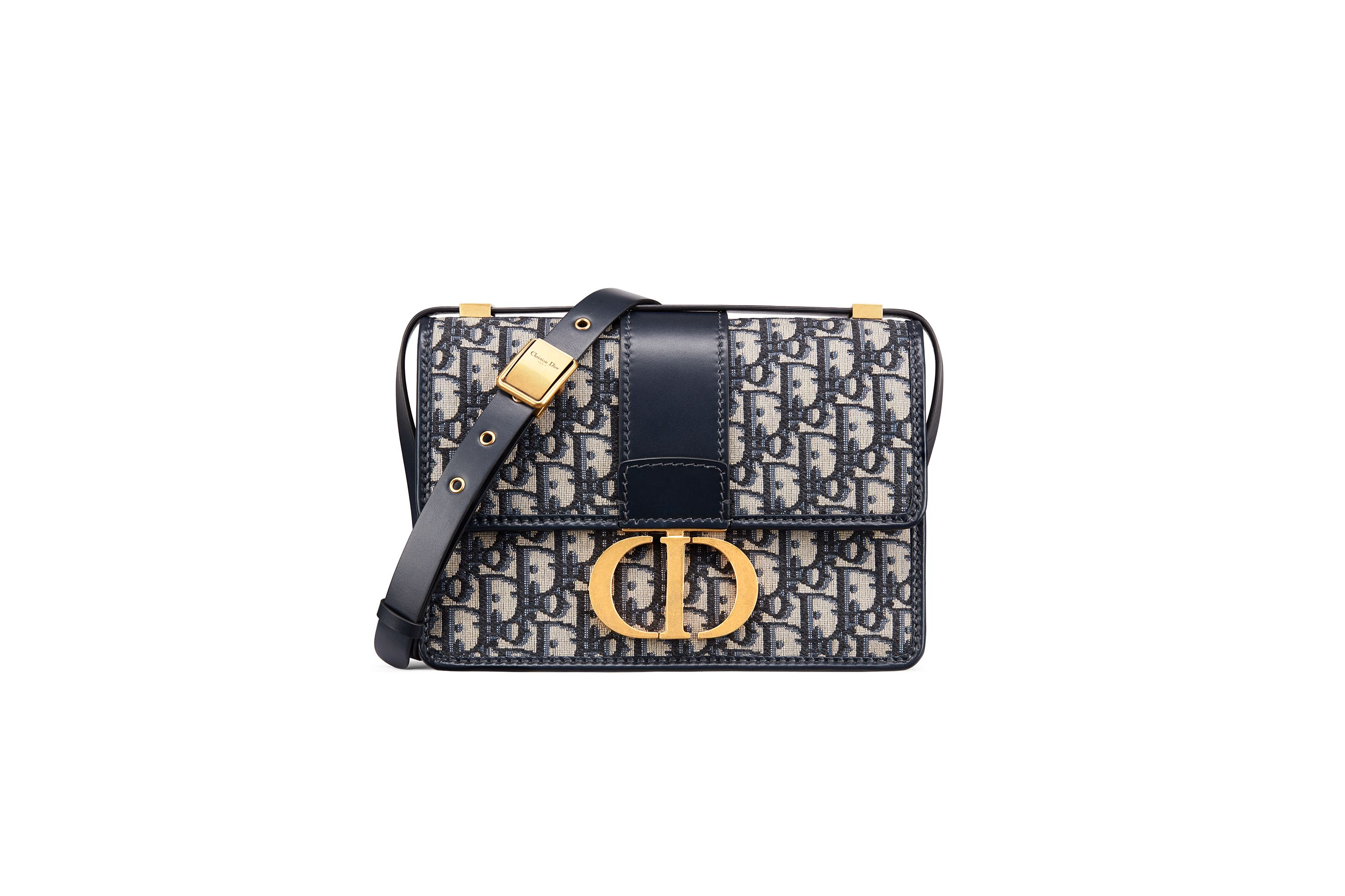 DIOR_30 MONTAIGNE_PACKSHOTS_22