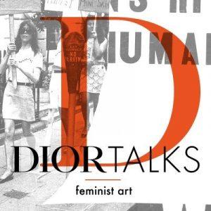 The Dior Talks Podcast